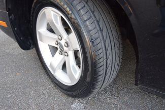 2011 Dodge Challenger Memphis, Tennessee 10