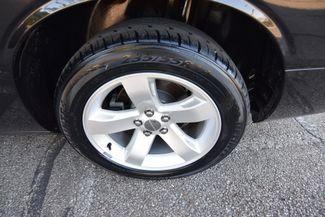 2011 Dodge Challenger Memphis, Tennessee 11