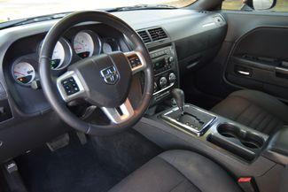 2011 Dodge Challenger Memphis, Tennessee 2