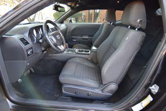 2011 Dodge Challenger Memphis, Tennessee 3