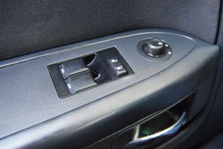 2011 Dodge Challenger Memphis, Tennessee 12