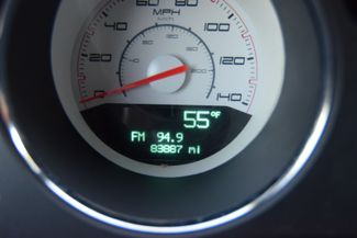 2011 Dodge Challenger Memphis, Tennessee 14