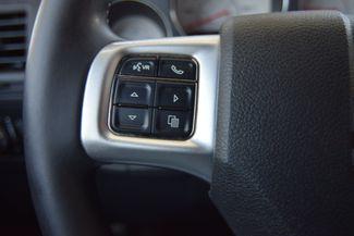 2011 Dodge Challenger Memphis, Tennessee 15