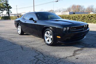 2011 Dodge Challenger Memphis, Tennessee 22