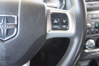 2011 Dodge Challenger Memphis, Tennessee 16
