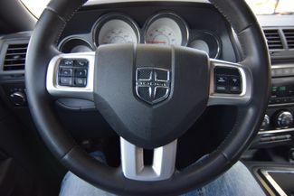 2011 Dodge Challenger Memphis, Tennessee 18