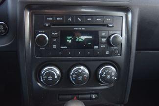 2011 Dodge Challenger Memphis, Tennessee 20