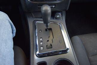 2011 Dodge Challenger Memphis, Tennessee 23