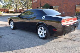 2011 Dodge Challenger Memphis, Tennessee 7