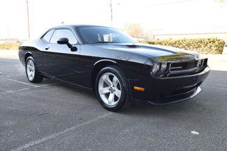 2011 Dodge Challenger Memphis, Tennessee 1