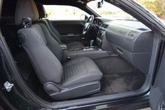 2011 Dodge Challenger Memphis, Tennessee 4