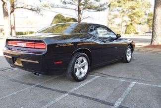 2011 Dodge Challenger Memphis, Tennessee 6