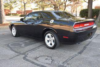 2011 Dodge Challenger Memphis, Tennessee 19