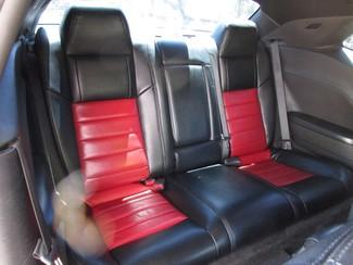 2011 Dodge Challenger Miami, Florida 10