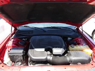 2011 Dodge Challenger Miami, Florida 11