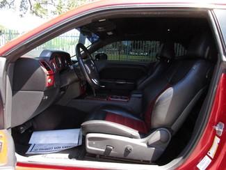 2011 Dodge Challenger Miami, Florida 7