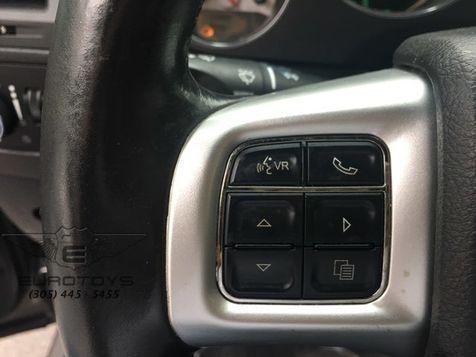 2011 Dodge Challenger R/T | Miami, FL | Eurotoys in Miami, FL