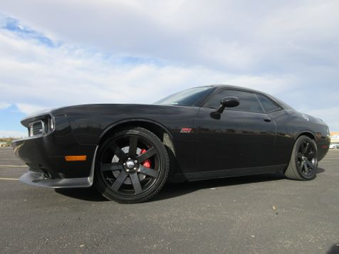 2011 Dodge Challenger SRT8 in , Colorado