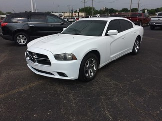 2011 Dodge Charger Base in Oklahoma City OK