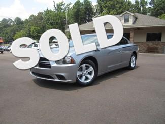 2011 Dodge Charger SE Batesville, Mississippi