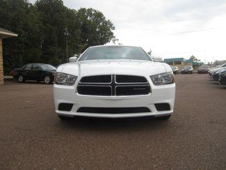 2011 Dodge Charger SE Batesville, Mississippi 4