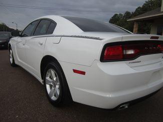 2011 Dodge Charger SE Batesville, Mississippi 12
