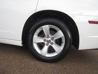 2011 Dodge Charger SE Batesville, Mississippi 14