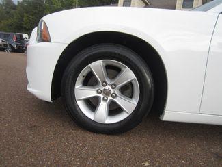 2011 Dodge Charger SE Batesville, Mississippi 15