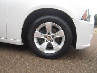 2011 Dodge Charger SE Batesville, Mississippi 16