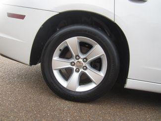2011 Dodge Charger SE Batesville, Mississippi 17