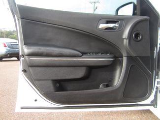 2011 Dodge Charger SE Batesville, Mississippi 18