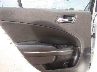 2011 Dodge Charger SE Batesville, Mississippi 21