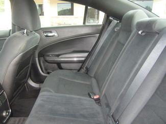 2011 Dodge Charger SE Batesville, Mississippi 22