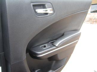 2011 Dodge Charger SE Batesville, Mississippi 23