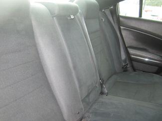 2011 Dodge Charger SE Batesville, Mississippi 24
