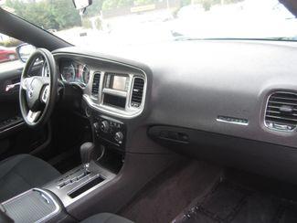 2011 Dodge Charger SE Batesville, Mississippi 26