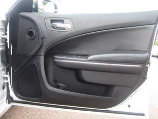 2011 Dodge Charger SE Batesville, Mississippi 28