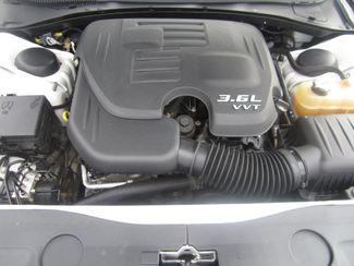 2011 Dodge Charger SE Batesville, Mississippi 31
