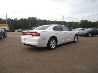 2011 Dodge Charger SE Batesville, Mississippi 6