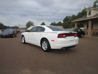 2011 Dodge Charger SE Batesville, Mississippi 7