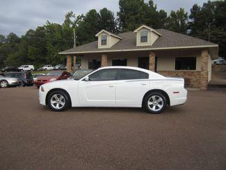 2011 Dodge Charger SE Batesville, Mississippi 2