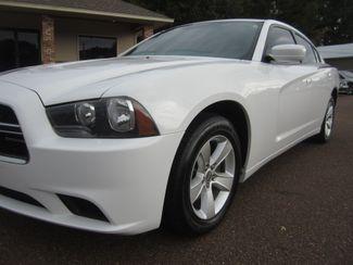 2011 Dodge Charger SE Batesville, Mississippi 9