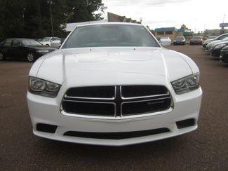 2011 Dodge Charger SE Batesville, Mississippi 10