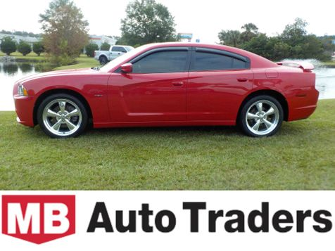 2011 Dodge Charger Road/Track in Conway, SC