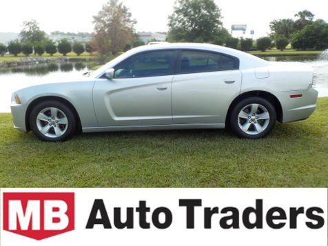 2011 Dodge Charger SE in Conway, SC