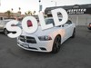 2011 Dodge Charger SE Costa Mesa, California