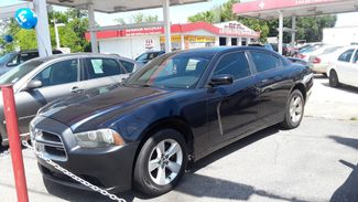 2011 Dodge Charger SE Kenner, Louisiana