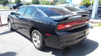 2011 Dodge Charger SE Kenner, Louisiana 1