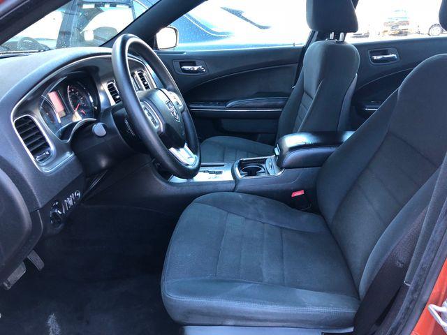 2011 Dodge Charger SE Leesburg, Virginia 10