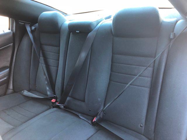 2011 Dodge Charger SE Leesburg, Virginia 11